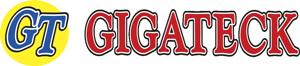 Gigateck | Dépannage Informatique - Réparation Smartphone - Sonorisation