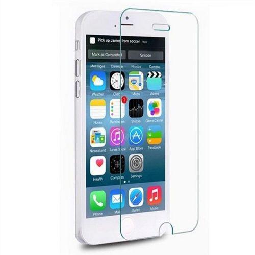 remplacement écran iphone 6